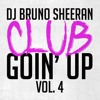 Dj Bruno Sheeran - Im Gonna Love Ya