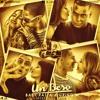 Baby Rasta & Gringo - Un Beso (Adrián Gutiérrez Merengue Remix)