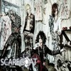 SCAPEGOAT - COUNT D[a]WN 日羅中- Romaji& Eng Sub