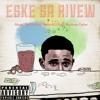 Eske Sa Rive'w? - MagicTouch (feat. BG, Rodney, Thelo, Baky)