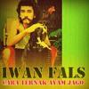 Kembang Pete Live version  Iwan Fals