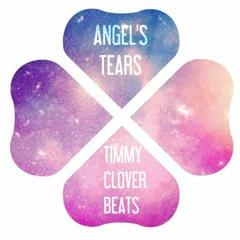 ANGEL'S TEARS (SOLD)