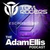 Escapism 007 - Adam Ellis Guest Mix
