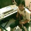 Lagu Kerinci  Yamaha Psrs 950