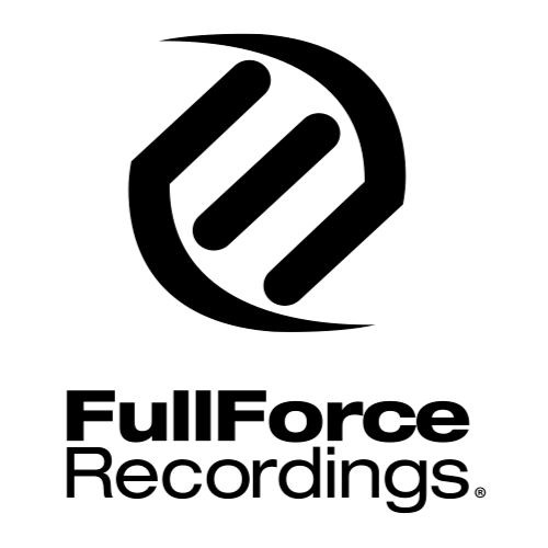 Double Helix & Bowsar - Full Force Recordings Podcast 01 2014