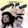 Clásicos del Cine Nº 4: Bringing Up Baby.