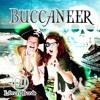 Buccaneer (Parody Of  Chandelier  By Sia)