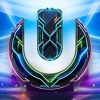 Afrojack - Live @ Ultra Japan 2015 (Free Download)