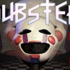 [DUBSTEP DRUMSTEP]It S Been So Long(Niliax Dubstep Remix) Five Night S At Freddy S 2 Song