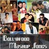 The Break Up MashUp 2015   Best Of Bollywood Remix by Dj Shan