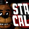 STAY CALM - FIVE NIGHTS AT FREDDY S SONG By Griffinilla