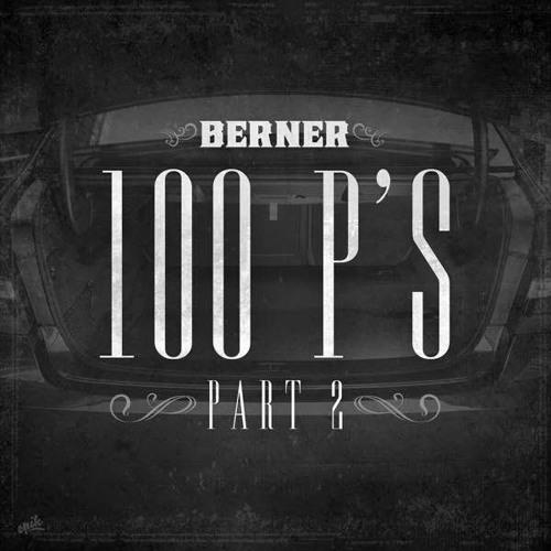 Berner 100 P's II