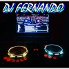 (94 - BPM) - PLAKITO - YANDEL FT GADIEL Y FARRUKO - REMIX OFFICIAL [DJ FERNANDO] 2015