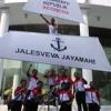 Jalesveva Mov 2 - Rayuan Pulau Kelapa Full Score (new)