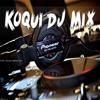EL CHILI - Loco Por Volverte A Ver - Koqui DJ Mix Portada del disco
