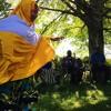 Shareero Music at Somali Bantu Harvest Party