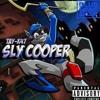 SLY COOPER (PROD.1999BEATS)