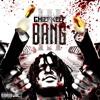Chief Keef Ft Tadoe - Off The Tooka