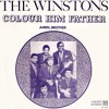 The Winstons - Color Him Father