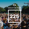 Soulection Radio Show #225 (The People's Choice) mp3