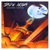 3.- Jade Nova - Ritmo X Phozyl Junk.mp3