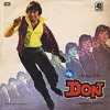 Download Main Hoon Don - Don 1978 (Cover) Mp3