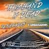 Renegades (X-Ambassadors Cover)
