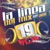 00~ LAS ALAS DE MI AMANTE - ULISES BUENO Dj Juancho®  La Linea Del Mix ™ Portada del disco