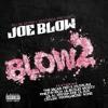 Joe Blow   Daddys Girl.mp3