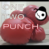 McMassacre - One Two Punch