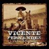 Mix Corridos De Caballos Famosos Vol.2 (vicente fernandez)-2015-DJ CHEMA