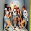 Red Velvet 레드벨벳 - Ice Cream Cake Music Video Teaser.mp3.mp3