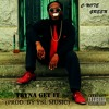 C-note Green - Tryna Get It (Prod. by YSL Music) kiss 101.7 Unsigned Hype (Last Broadcast)