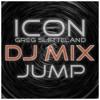 EDC 2015 DJ MIX Set - ICON EDM ALBUM (Free Download MP3) - Greg Sletteland