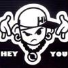 M.C Wade & Biz MarkE - Hey You