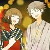 Yume to Hazakura - Lunacat Feat. Naoshima