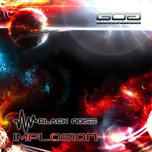 Black Noise - Implosion - Demo Clip
