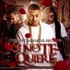 Si No Te Quiere Remix Ozuna Feat Farruko Arcangel Mp3
