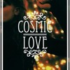 Florence And The Machine- Cosmic Love (Acoustic Version)