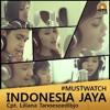 Fatin, Ayu TingTing, Citra Scholastika, Petra Sihombing, Angel Pieters, BagasDifa - Indonesia Jaya