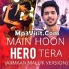 Main Hoon Hero Tera
