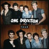 Clouds Remix - One Direction
