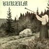 Download Burzum - Dunkelheit