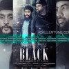 Shades Of Black - Gagan Kokri Ft Fateh  - Heartbeat
