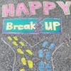 Donnalyn Bartolome - Happy Break Up (COVER)