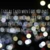 Jessie J - Flashlight Acoustic Cover.mp3