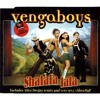 Vengaboys - Shalala Lala ( R.I remix ) FULL VERSION !!