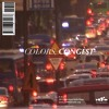 색정체 Colors, Congest (Car Video OST)