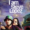 Njan Steve Lopez Theme - Ringtone