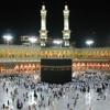 Bayan - Allah Is Waiting For You- Shaykh Zulfiqar Ahmad